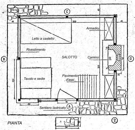 come costruire una casa come costruire una casa di legno piccola ed espandibile