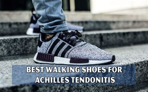 best running shoes for achilles tendon problems best sneakers for achilles tendonitis 28 images 8 best