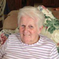 mrs jean e vandenberg obituary visitation funeral