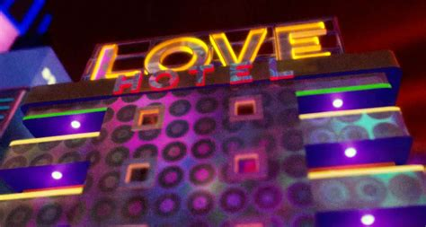 film love hotel 10 visually stunning movies with neon lighting scene360