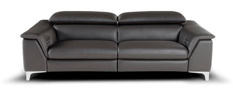 Alessia Leather Sofa Furniture Amazing Alessia Leather Sectional Sofa 2 Chaise Russcarnahan