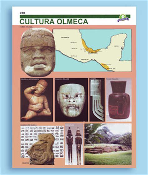 imagenes de los grupos olmecas cultura olmeca grupo brio