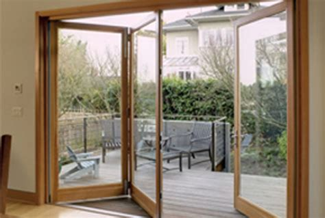Orange County Ca Doors Interior Exterior Entry Residential Sliding Glass Doors