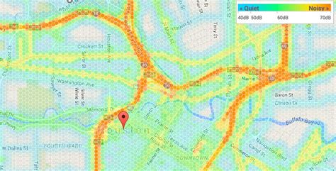 houston live map houston stories told using maps and data may 2016