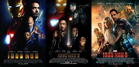 film terbaik marvel 10 film adaptasi buku komik terbaik dipenuhi oleh pahlawan