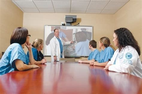 simulaatio standardoidulla potilaalla laerdal oy tervetuloa laerdal medicalille helping save lives