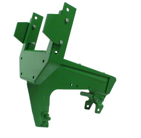 Shoup Parts Planter by Shoup Manufacturing Agriculture Parts Ag Replacement