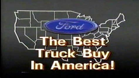 Jim Skinner Ford by March 15 1990 Jim Skinner Ford Birmingham Alabama Ranger
