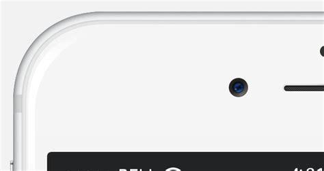 iphone   psd vector mockup psd mock  templates pixeden