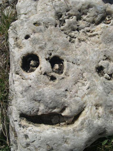 imagenes de herramientas extrañas crivill 233 n roca extra 241 a crivilln