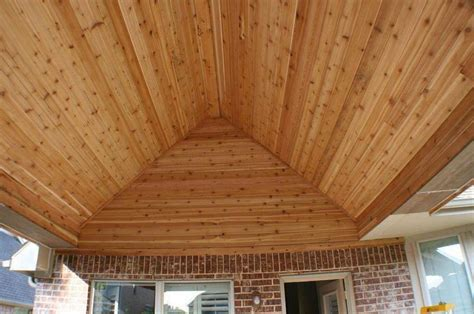 tongue and groove pine ceiling lowes modern home