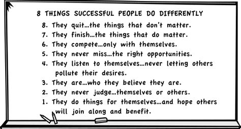 8 Things People Would Do Differently If Building Their House Again   8 things successful people do differently