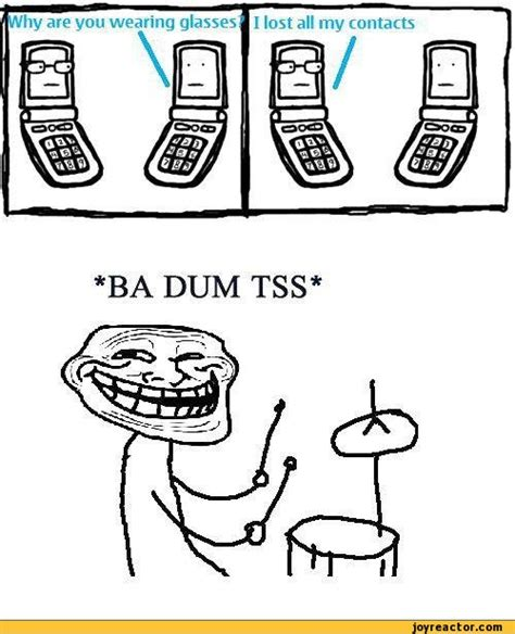 Ba Dum Tss Meme - ba dum tss pictures and jokes funny pictures best