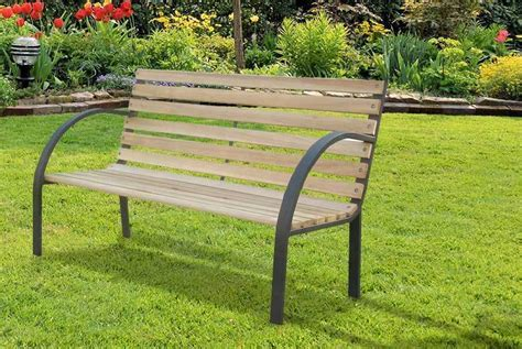 hton garden bench buy garden bench uk buy garden bench uk buy pembrokeshire