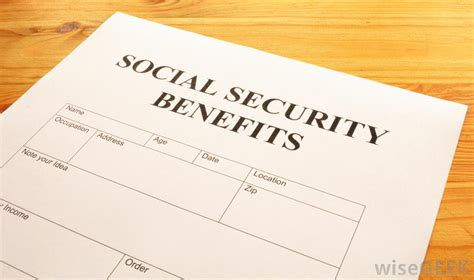 schedule of social security benefits 2015 new calendar