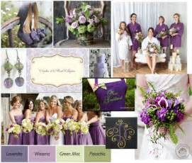 Wedding trends and themes 2016 2017 trendy bride guide