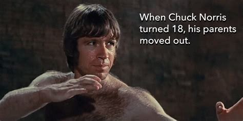 best chuck norris fact chuck norris facts the story the viral site