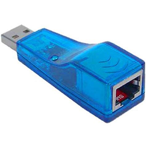 Sale Usb To Lan Cable Converter usb to ethernet lan rj45 network cable adapter new uk ebay
