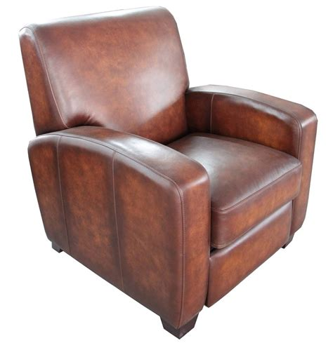 small space recliner recliners for small spaces brown color lazy boy twin