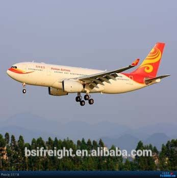 air freight services to manchester uk from china by emirates skycargo buy cheap air cargo