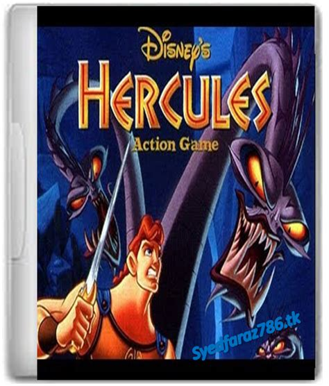 hercules game for pc free download full version disney hercules game free download full version for pc