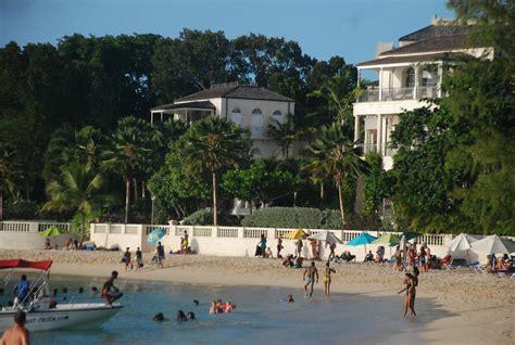 casa rihanna as melhores praias de barbados crian 231 as eu viajo