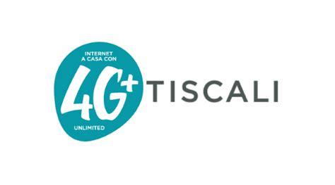 tiscali mobile ricaricabile tiscali ecco i dettagli della nuova offerta broadband