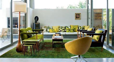 decoraci 243 n de interiores en verde decoraci 243 n hogar