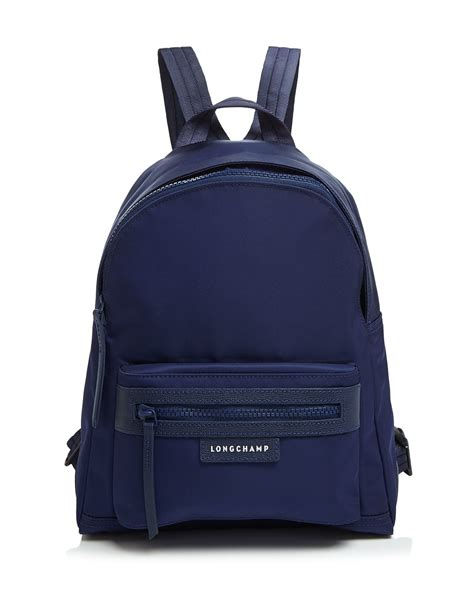 Backpack Neo Moree by Womens Longch Small Le Pliage Neo Backpack More