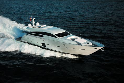 and luxury motors luxury motor yacht pershing 92 yacht charter