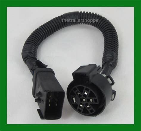 dodge ram 7 pin wiring harness 30 wiring diagram images