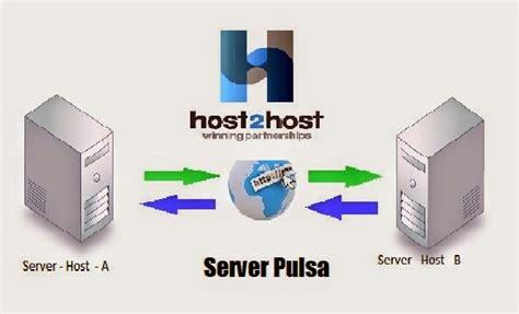 membuat webreport server pulsa cara memilih suplier host to host grosir pulsa dan h2h