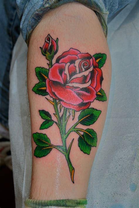 full body rose tattoo top 55 tattoos design tattoos