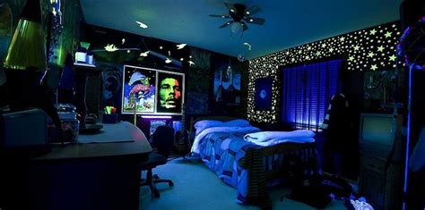 trippy bedrooms image gallery trippy rooms