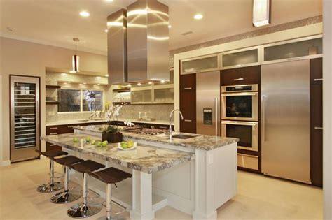 Masters Kitchen by Master Open Plan Kitchen Design Open Room Archives Home Caprice Your Place For Home Design