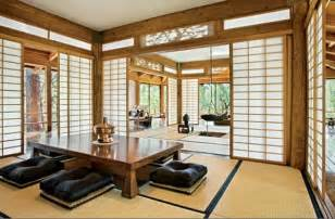 japanese room design traditional japanese house design with stunning forest