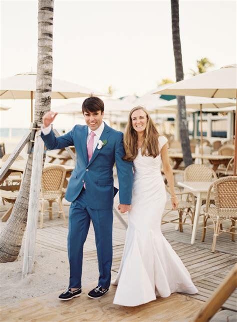 boat shoes for wedding groom in blue boat shoes elizabeth anne designs the