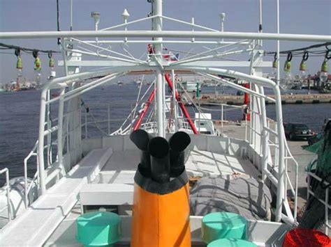 Fishing Boat 3 Gt 1 20 M torch fishing boat neritic squid fishing boat
