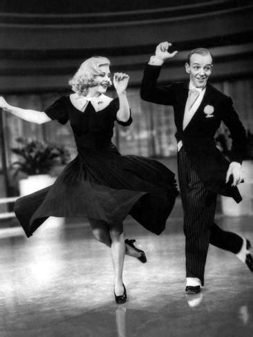 swing time rogers and astaire swing time ginger rogers fred astaire 1936 photo at art com