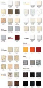 Corian Adhesive Chart Corian Signs Solid Surface Signs Ada Signs