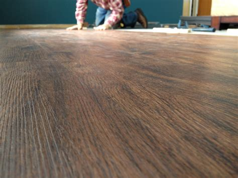 loose lay vinyl plank flooring best loose lay vinyl plank flooring looks great and is half the