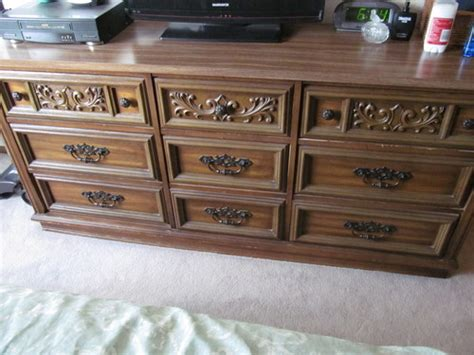 chalk paint bismarck nd turquoise dresser hometalk