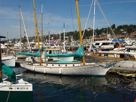 free wooden boats seattle free wedding stock photos download seattle wooden boat