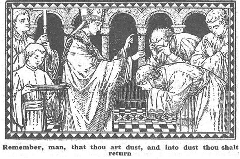 dust that dreams of reflections on lent and holy week books ash wednesday march 01 2017