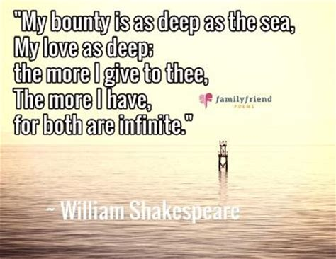 poems by william shakespeare, poet
