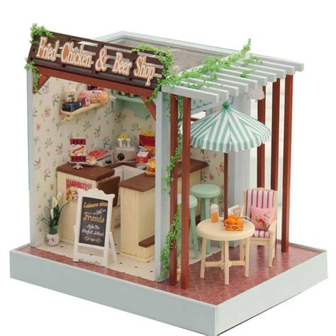 buy doll houses buy doll house 28 images buy chad valley wooden 3 storey dolls house pink at argos