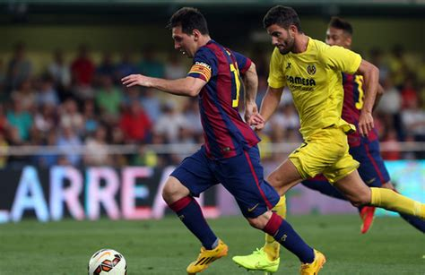 prediksi barcelona vs villarreal 12 februari 2015 copa del rey prediksi barcelona vs villarreal 12 februari 2015