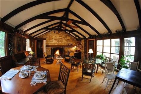 brown county bed and breakfast 33 best images about brown county hotels inns on