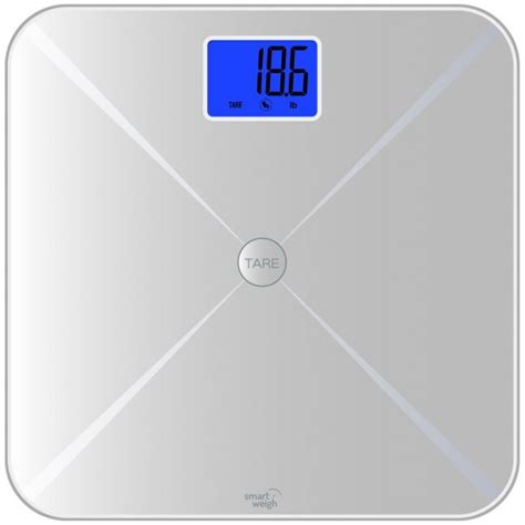 Best Bathroom Scale by 10 Best Bathroom Weight Scales That Help You Keep In