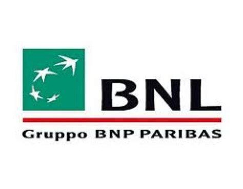 Banca Bnl by Logo Bnl Dago Fotogallery